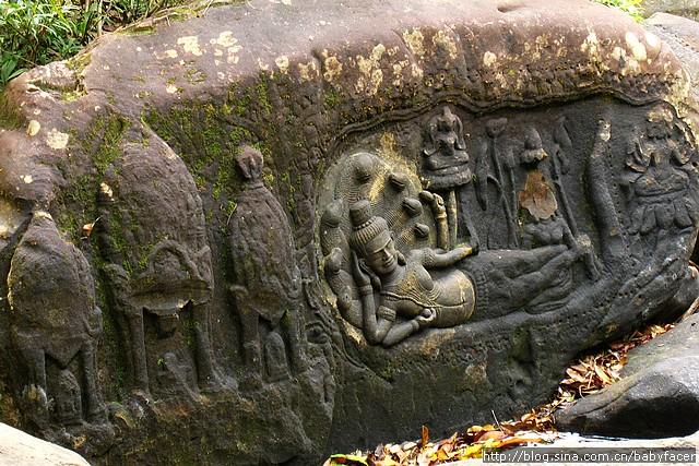 BKK_Angkor 1160