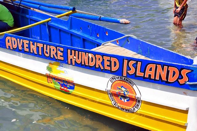 Pangasinan 2011 581