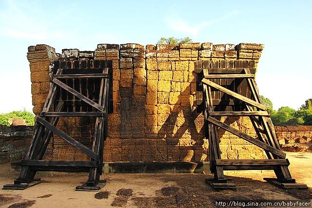 BKK_Angkor 814