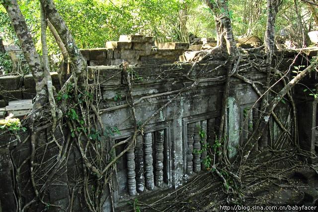 BKK_Angkor 1227