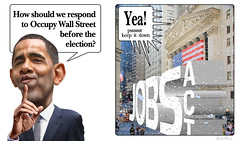 Occupy the Jobs Act