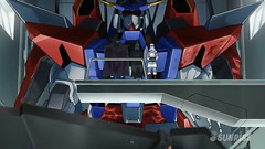 Gundam AGE 3 Episode 37 The World Of The Vagans Youtube Gundam PH (18)