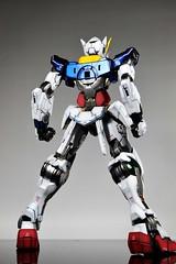 Custom Painted PG 00 Raiser Featured Kit GundamPH (9)