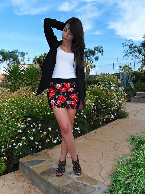 Flowersskirt_lovelystyle4