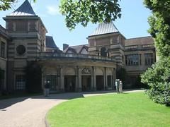 Eltham Palace (65)