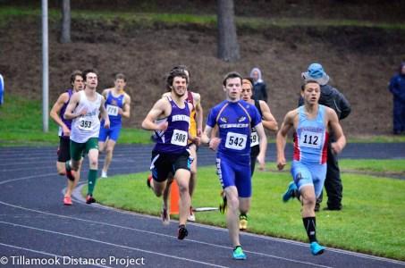 2014 Centennial Invite Distance Races-59