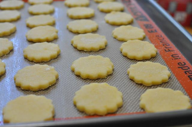 lemon icebox cookies 02