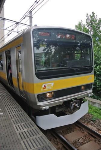 DSC_5103