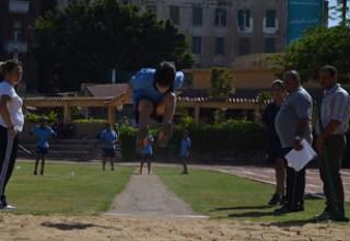 93οι ΣΧΟΛΙΚΟΙ ΑΓΩΝΕΣ 17/5/2014