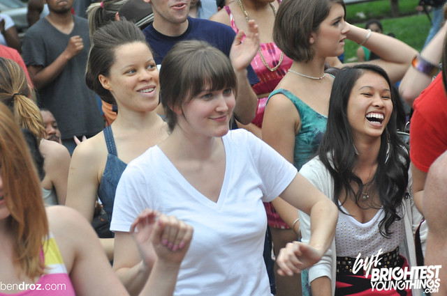 2012-05-13 Dance in the Circle 37