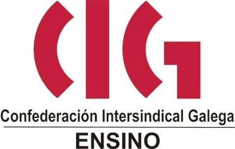 CIG Ensino