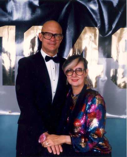 1989.Wade.Eleanor.USMA40th