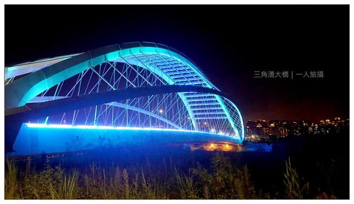三角湧大橋 08