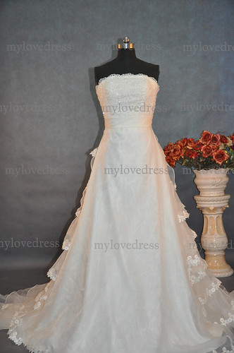 cheap_wedding_dresses