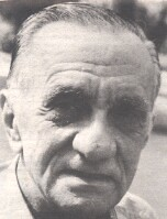 João Cabral de Melo Neto by lusografias