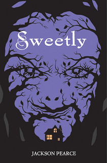 SWEETLY cover