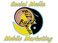 5275939255 6574effc8f z - The Best Tips For Using Facebook For Marketing
