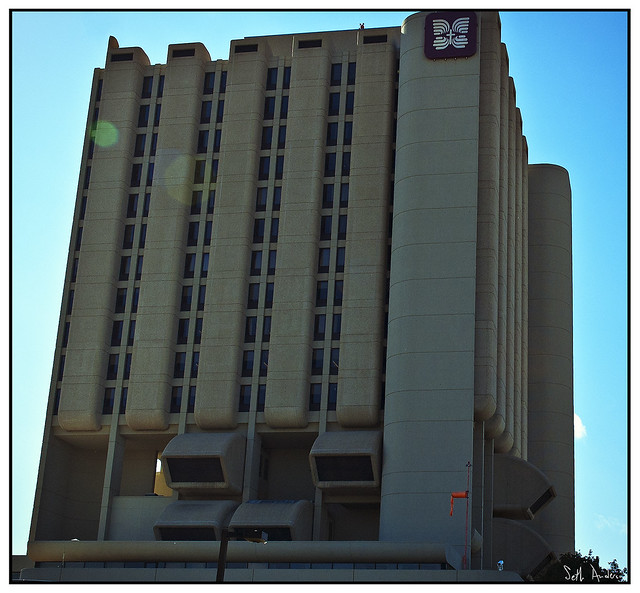 St Mary Nazareth Hospital