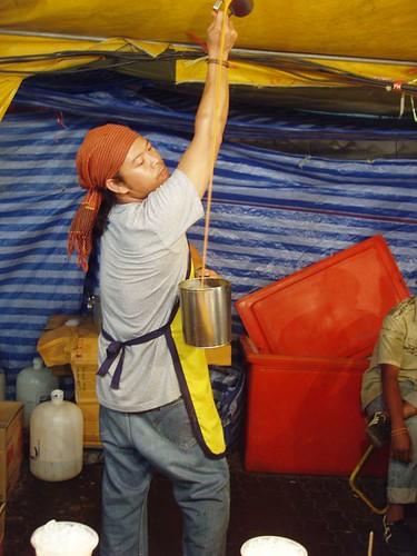201102270060_drink-maker