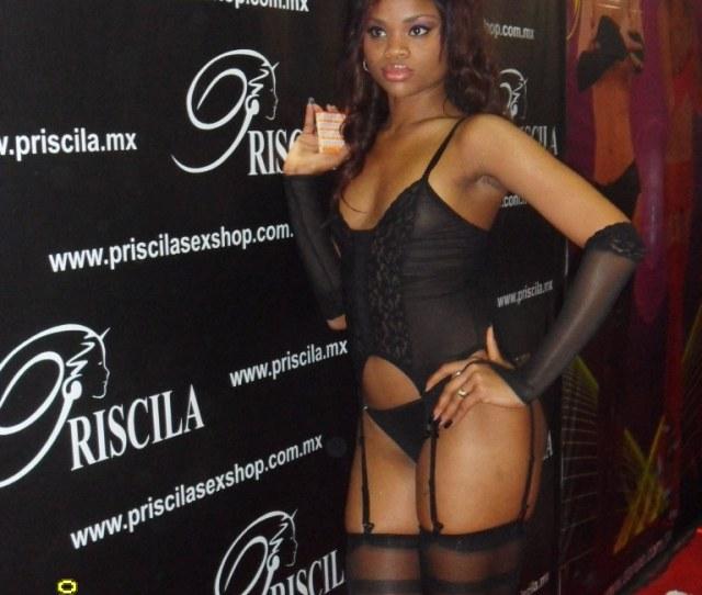 Expo Sex Entertainment 2011