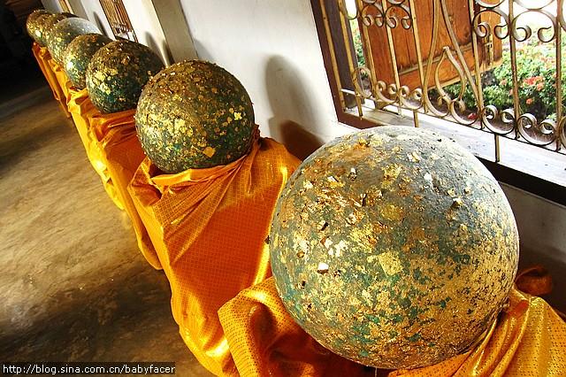 BKK_Angkor 1454
