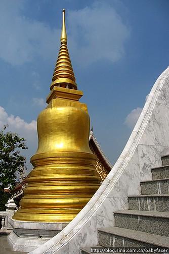 BKK_Angkor 100