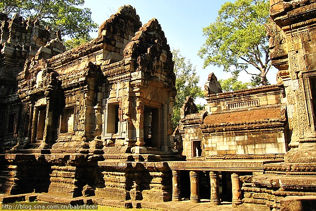 BKK_Angkor 641