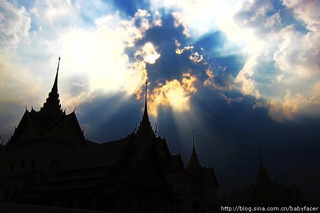 BKK_Angkor 214