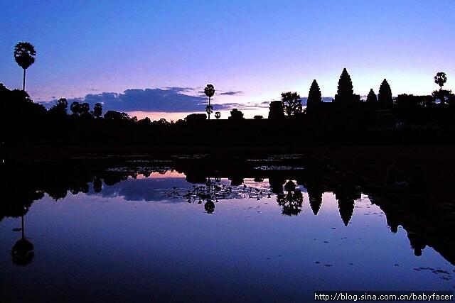 BKK_Angkor 345