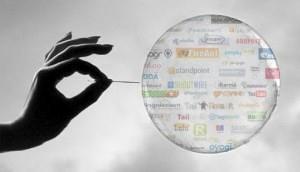 social-bubble-300x172