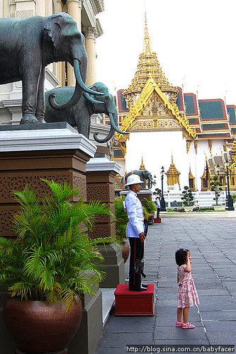 BKK_Angkor 244