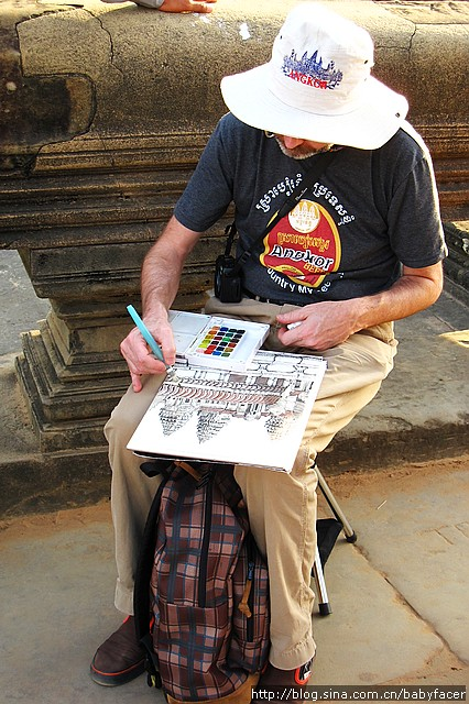 BKK_Angkor 994