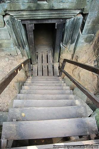 BKK_Angkor 1248
