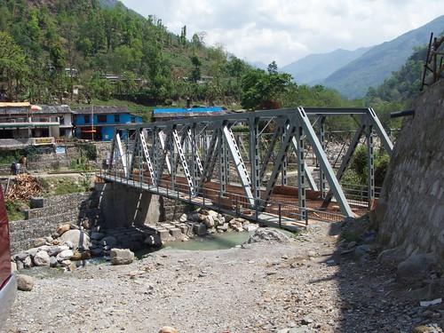 nepal 78