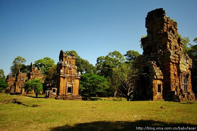 BKK_Angkor 575