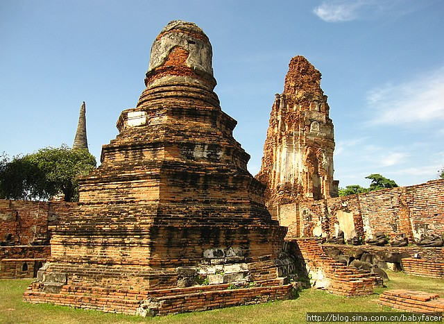 BKK_Angkor 1518
