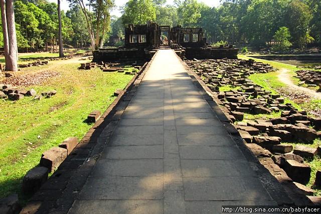 BKK_Angkor 535