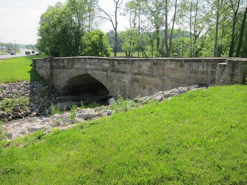 Cassell S Bridge