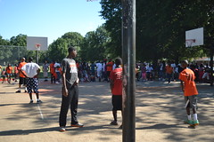 Orange Mound Tournament 059