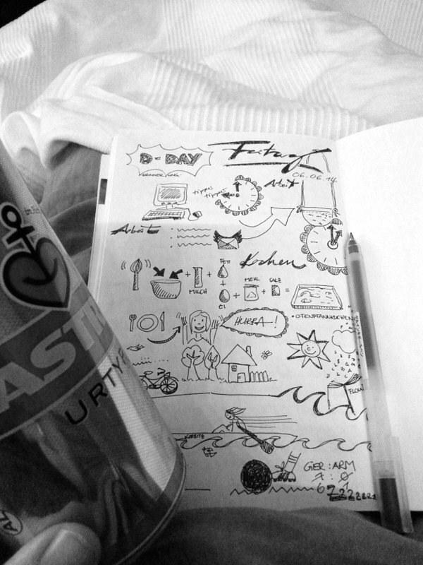 Sketchnote_06.06.2014