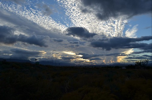 sunriseDSC_0095 by SoulRiser