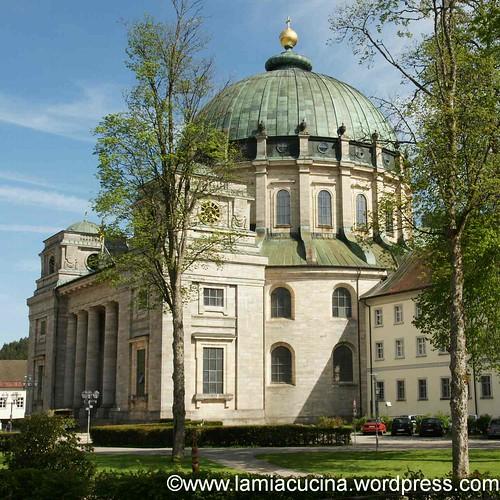 St. Blasien 8_2012 05 14_4981