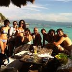Boracay, Paradise English 09