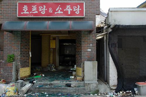 Yongsan web-15