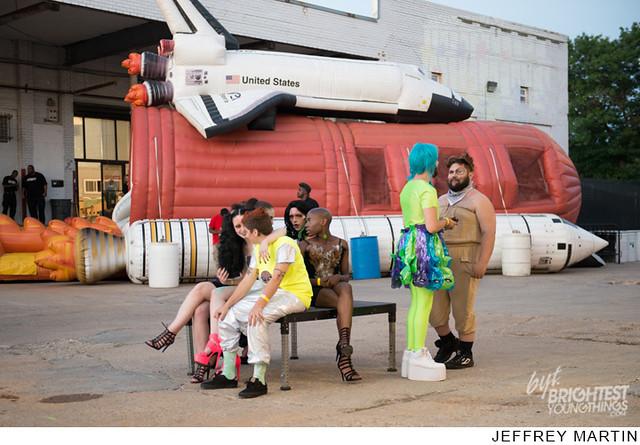 BYT-Pride-2014---Dock5---JM-1223