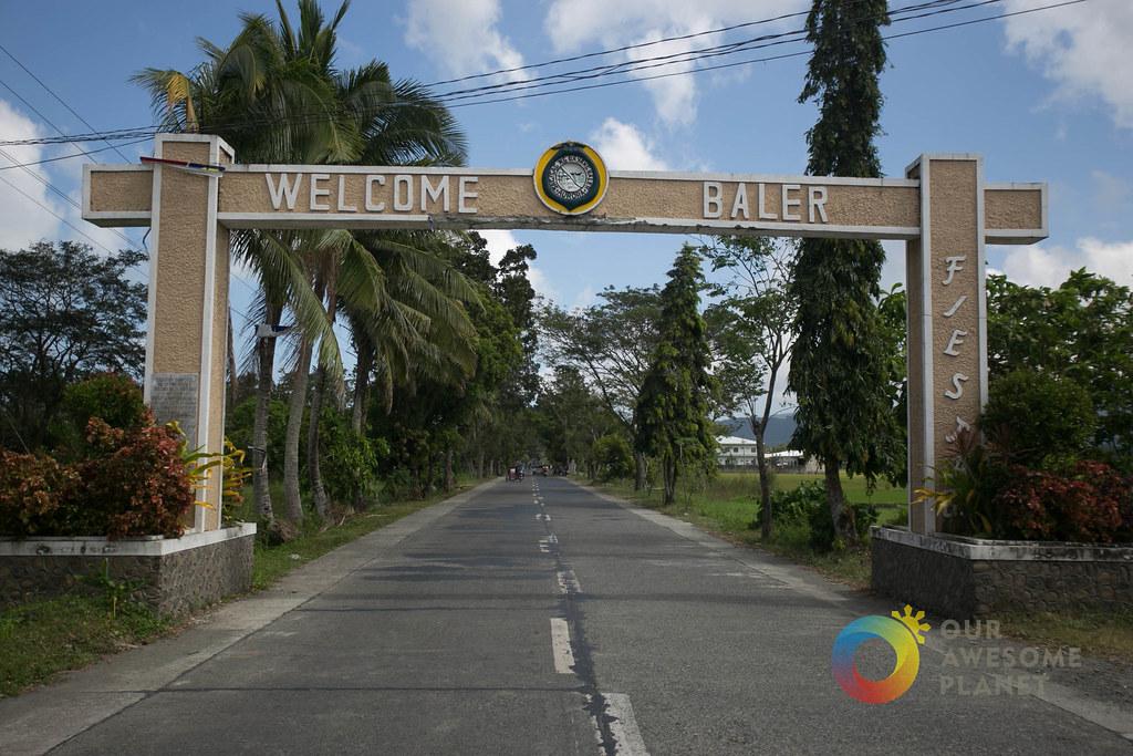 ENROUTE BACK TO MANILA-4.jpg