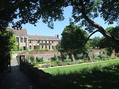 Eltham Palace (48)