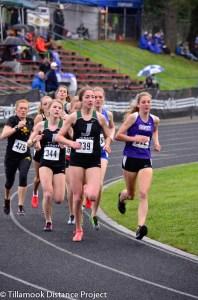 2014 Centennial Invite Distance Races-11
