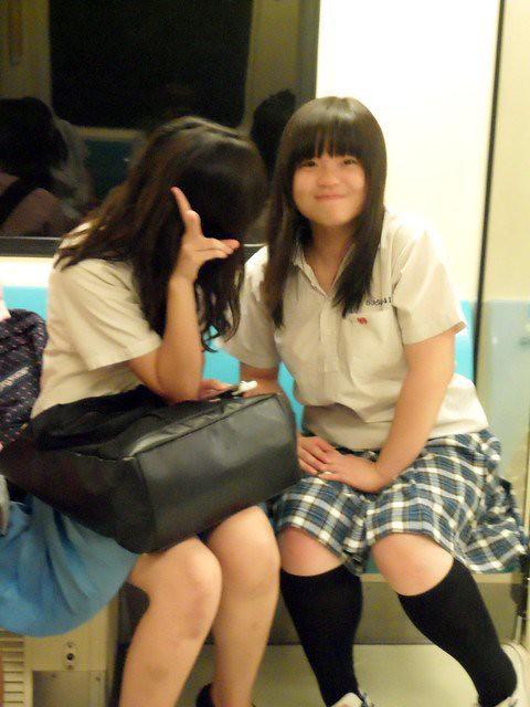 台北陽明高中