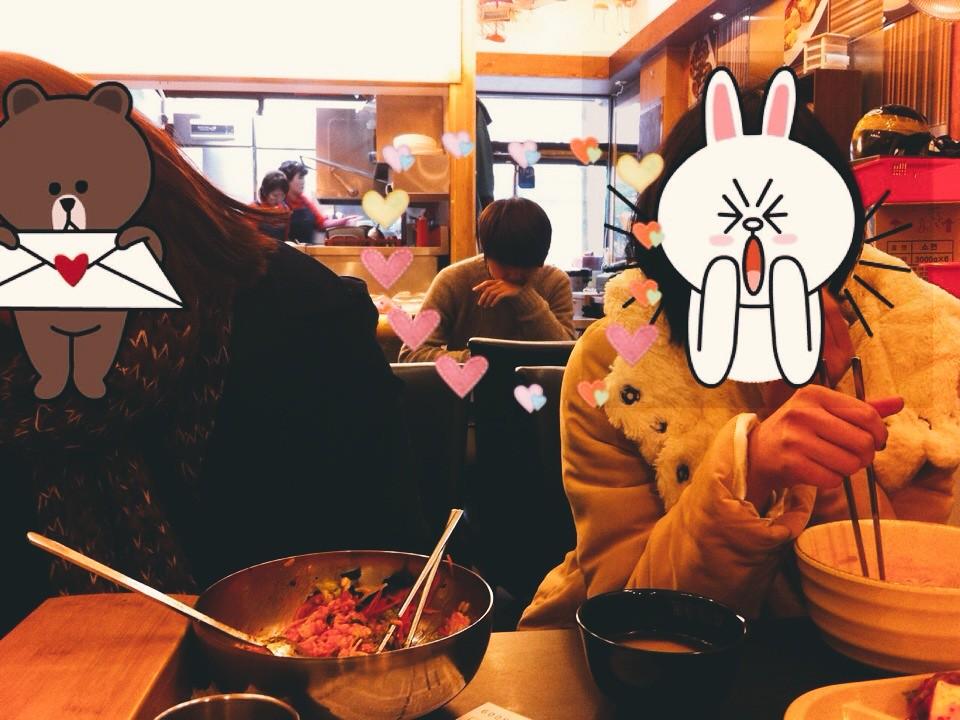 Stalking K-pop artists after SBS Inkigayo #fangirl #inkigayo #koreatrip #seoul #sbs #stalking #kpop